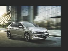 Volkswagen Nuevo Polo 0 Km. Entrega Inmediata.