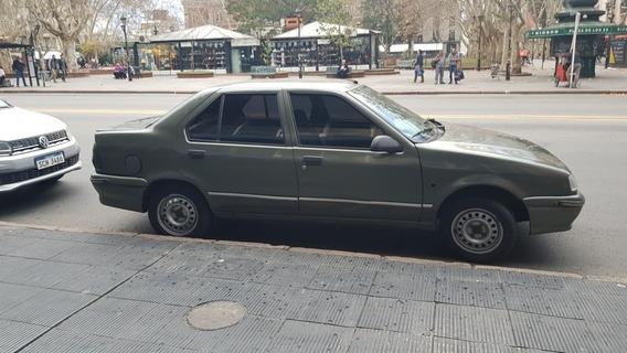 Renault R19 Rl