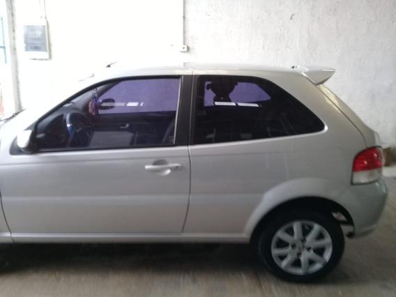 Fiat Palio 1.4 Elx 2010