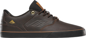Championes / Zapatillas Skate Emerica Reynolds Low Vulc