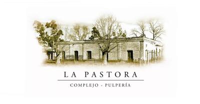 Histórica Casa De Campo En Venta En Tandil