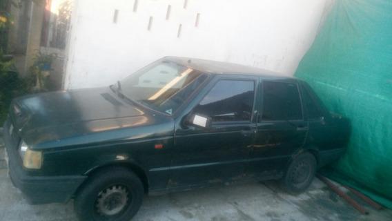 Fiat Duna 1.3 Sd 1993