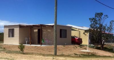 Casa En Alquiler Barrio Caribe Oriental