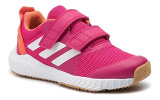 zapatos adidas con camara de aire