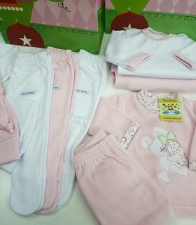 Regalos Utiles Recien Nacidos.Regalo Recien Nacido Bebes En Mercado Libre Uruguay