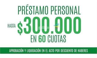 ## Prestamista Para Todos Los Particulares En Uruguay ##