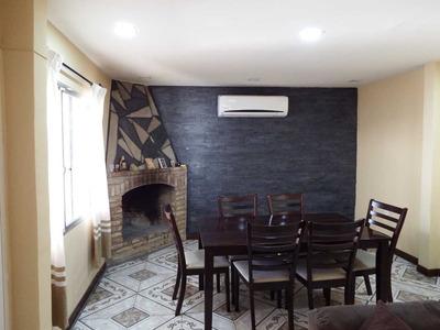 Se Vende Casa De Dos Plantas En Colon