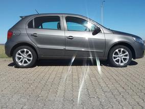 Volkswagen Comfortline 2011 Autodirect Usados Seleccionados