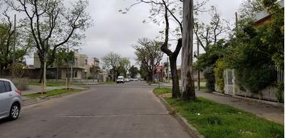 Alquiler - Local Depósito - Parque Batlle