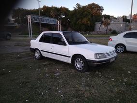 Regalo Peugeot 309