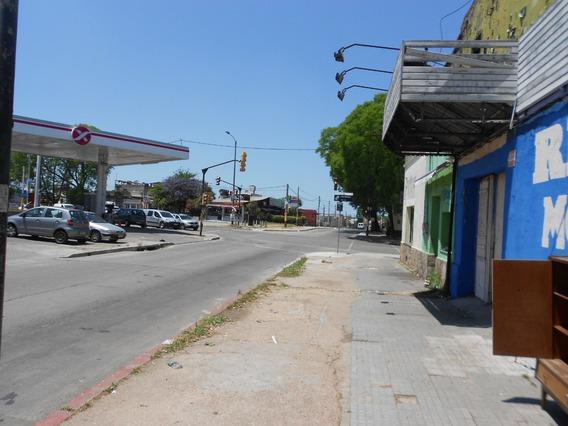 Local Céntrico Proximo Cno. Carrasco Malvin Norte
