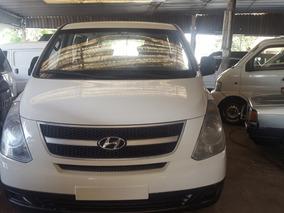 Hyundai H1 2.5 Premium 1 Mt