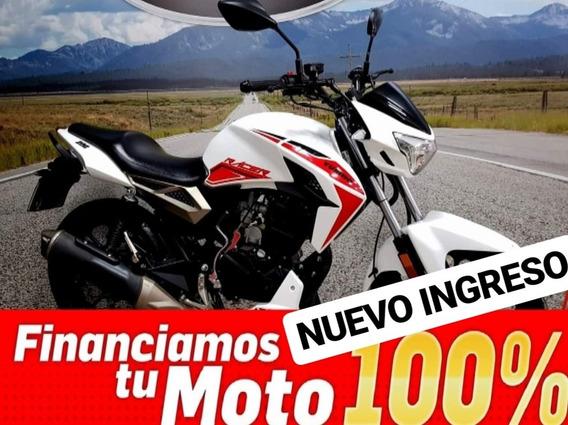 Yumbo Gs Yumbo Mileston Ii Yumbo Gtr Racer 200