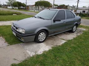 Renault R19 Rt 1.7 Nafta