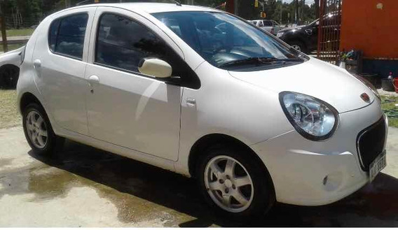 Geely Lc Gc2