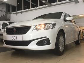Peugeot 301 1.6 Hdi Oferta