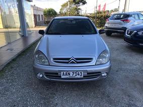 Citroën Xsara Vtr 1.6 16v Full Única Oportunidad!