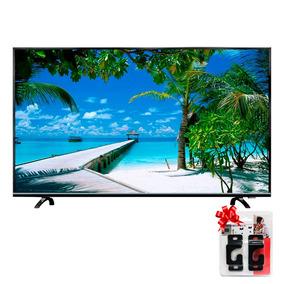 Tv Led James 32 Televisor Hd Sintonizador Digital 1240 Dimm
