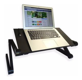 Standing Desk Grande Escritorio Portátil Para Laptop
