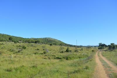 Imperdible Chacra. Valle Escondido En La Belleza De Ruta 60.