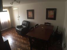 Traspaso Apartamento En Punta Gorda