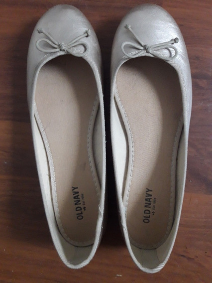 Zapatos Chatitas Old Navy Impecables!