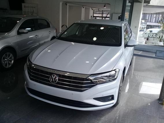 Volkswagen Vento 1.4 Tsi Comfortline 150cv At