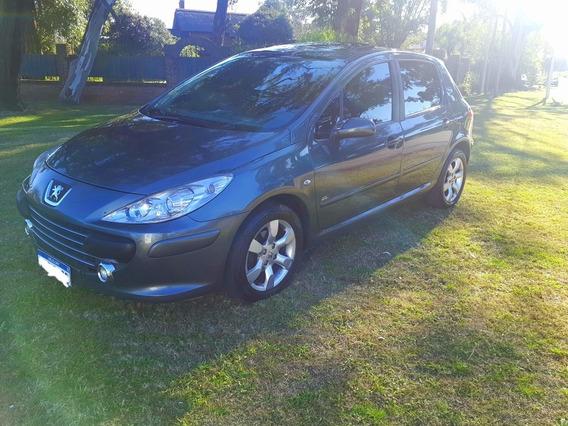 Peugeot 307 1.6 Live Financio!!