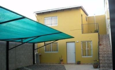 Alquiler Temporario Villa Carlos Paz - Departamentos -