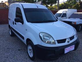 Divina !! Renault Kangoo Express Confort Full /12 C/ Asiento