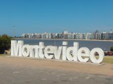 City Tours Y Paseos Montevideo, Punta Del Este, Colonia, Etc