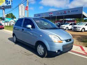 Chevrolet Spark 1.0 Full - Motorlider - Permuta / Financia