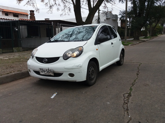 Full Financio 3500 Y Cuotas O 6500 Contado Unico Dueño