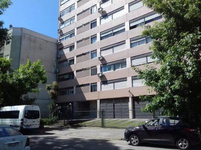 Apartamento Ideal Para Familia!!