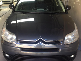 Citroën C4 2.0 Extra Full Año 2011! Impecable! Financio %100