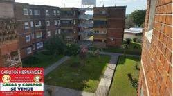 Apartamento Muy Lindo P Alquilar 2 Dor $ 8 Mil P Mes + G Co