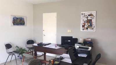 Oficina Compartida, Cowork, Punta Del Este , Excelente Zona