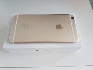 iPhone 6 Plus 64 Fbgb
