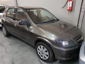 Chevrolet Celta 1.4 Inmaculado!! Con 78000km´s