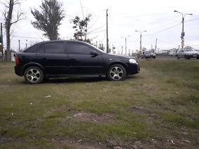 Chevrolet Astra Full 2.0 Nafta