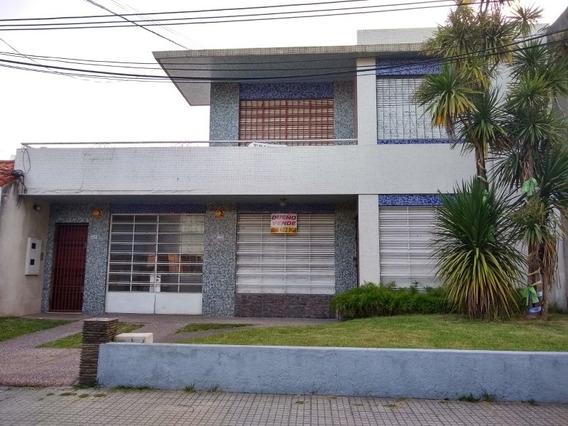 *** Dueño Vende Casa 2 Plantas 3 Dormitorios, Canal 5 ***