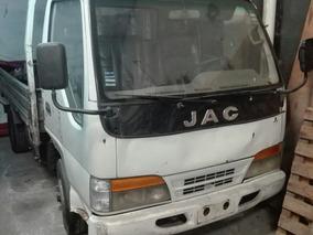 Jac 1020