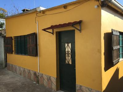Dueño Alquila Casa En El Cerro $10500