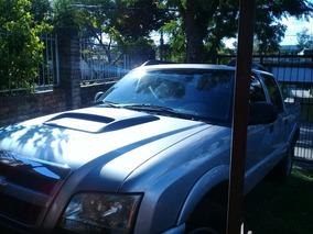 Chevrolet S10 2400
