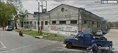 Local Para Deposito Ideal Empresa Logistica