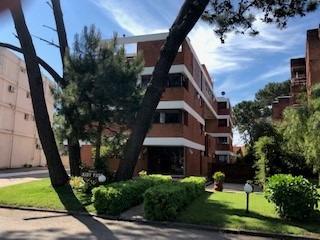 Hermoso Apartamento En Plaza Mexico Punta Del Este