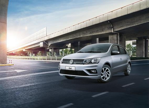 Volkswagen Gol 2020 !!!