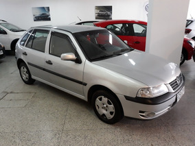 cef6a37cdb23 Volkswagen 2005 en Mercado Libre Uruguay
