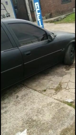 Chevrolet Vectra 2.0 Cd 1997