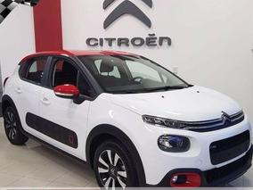 Citroën New C3 Feel1.2 Pure Tech Y C3 Shine, Frene-car